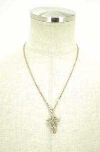 JACK ROSE(ジャックローズ) - サイズ[表記無] メンズ ネックレス・ペンダント 【中古】【ブランド古着バズストア】【281017】