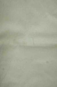 GRAMICCI(グラミチ) クライミングパンツ サイズ[XS] メンズ クライミングパンツ 【中古】【ブランド古着バズストア】【160117】