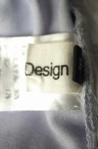 Alma Design(アルマデザイン) イージーパンツ サイズM レディース 【中古】【ブランド古着バズストア】
