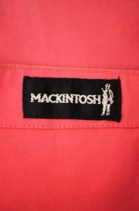 マッキントッシュ Mackintosh トートバッグ サイズ表記無 レディース 【中古】【ブランド古着バズストア】