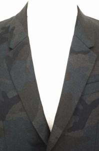 ザボウスノッブ the beausnob テーラードジャケット サイズ44 メンズ 【中古】【ブランド古着バズストア】