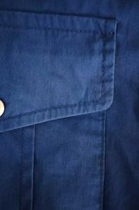 GalaabenD(ガラアーベント) - サイズ[表記無] メンズ シャツ 【中古】【ブランド古着バズストア】【071017】