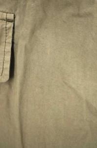 リエス Liesse スカート サイズ表記無 レディース 【中古】【ブランド古着バズストア】