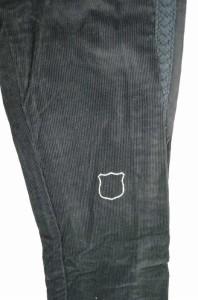 COSMIC WONDER JEANS(コズミックワンダージーンズ) JF15008 コーデュロイパンツ サイズ[3] メンズ パンツ 【中古】【ブランド古着バズス
