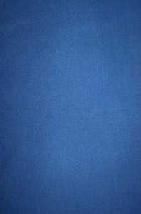 DESIGUAL(デシグアル) - サイズ[30] メンズ パンツ 【中古】【ブランド古着バズストア】【161117】