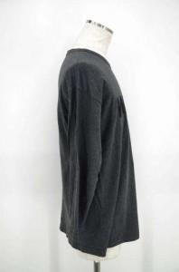 ネイバーフッド NEIGHBORHOOD クルーネックTシャツ サイズM メンズ 【中古】【ブランド古着バズストア】