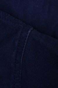 アーバンリサーチ URBAN RESEARCH ミリタリージャケット サイズM メンズ 【中古】【ブランド古着バズストア】