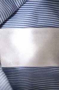 アメリカンアパレル AMERICAN APPAREL シャツ・ブラウス サイズ表記無 レディース 【中古】【ブランド古着バズストア】