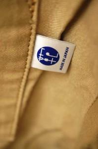 ブランド不明 USED ビジネスバッグ サイズ表記無 メンズ 【中古】【ブランド古着バズストア】