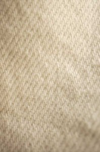 Levi's(リーバイス) 501 ボタンフライカットオフデニムパンツ サイズ[W30 L34] メンズ デニムパンツ 【中古】【ブランド古着バズストア