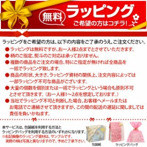 カリタ ラテ ド ボーテ 14 200ml CARITA 送料無料 化粧品 LAIT DE BEAUTE 14 ULTRA HYDRATING COMFORTING MILK FOR BODY