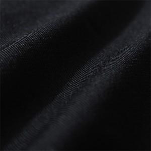 【大きいサイズ】【メンズ】DANIEL DODD 吸水速乾 カラーステッチボクサーブリーフ【肌着/下着】azup-15003