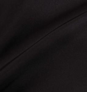【大きいサイズ】【メンズ】 LE COQ SPORTIF ウインドジャケット ブラック 1176-6150-2 [3L・4L・5L・6L]