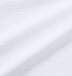 【大きいサイズ】【メンズ】 DESCENTE ブリーズプラスノースリーブシャツ ホワイト 1178-7232-1 [3L・4L・5L・6L]