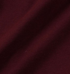 【大きいサイズ】【メンズ】 FELIX THE CAT ポンチスタジャンパーカー ワイン 1178-7375-1 [3L・4L・5L・6L]