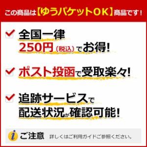 LIPPOINT染め 【ブルー】30本入り【リップポイントグラデーション青L-styleエルスタイ