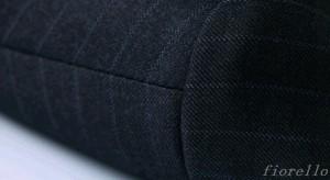 大きいサイズ スーツ レディース 入学式 オフィス パンツスーツ 卒業式 フォーム 卒園式 リクルートスーツ 事務服 通勤 ビジネス レディ