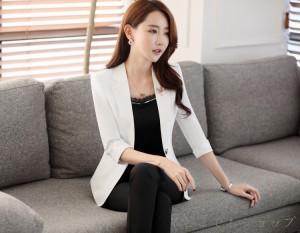 おしゃれ♪パンツスーツ リクルートシャツ 事務服 セレモニー 大きいサイズ 2点セット 発表会 オフィス フォーマル ビジネス 女性 通勤