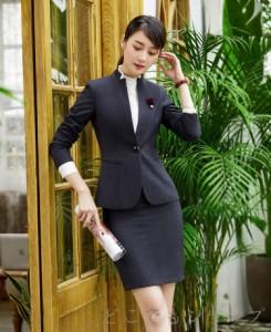 おしゃれ スカートスーツ パンツスーツレディース事務服大きいサイズ フォーマル ビジネス オフィス カジュアル 発表会 女性 通勤 セレモ