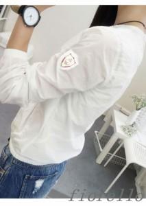 レディス服 ファッション アウター 女性 ハーフコート トップス スプリングコート 上着 ジップパーカー カジュアル 秋服 コート オーバー
