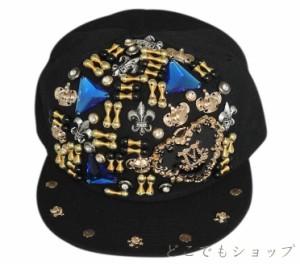 ●人気 新作 キャップ レディース ンズ    スナップバック メ キャップ 帽子 ヒップホップ ダンス