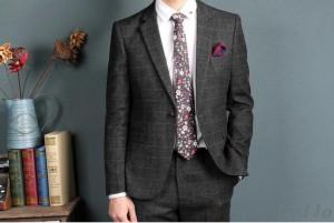 ★ビジネススーツ 2ピーススーツ メンズ フォーマルスーツ オフィス スタイリッシュ パーティー イベント カジュアル ダブルスーツ 就職