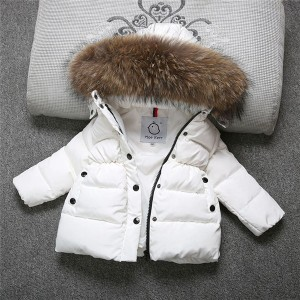 ダウンジャケット 子供 ダウンコート キッズ ショート 防寒 女の子 冬 フード付き 男の子 ジュニア