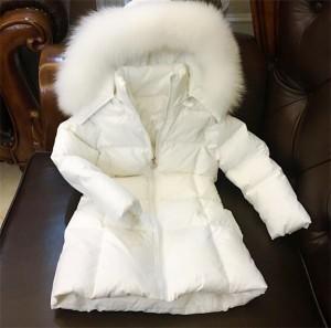 ダウンジャケット 子供 ダウンコート 女の子 ロング 男の子 冬 防寒 フード付き ジュニア キッズ