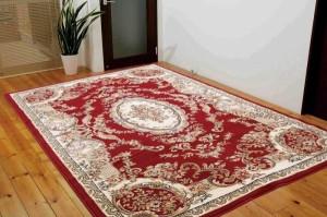 ウィルトン織カーペット 160×230cm