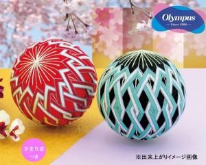Olympus 手まりキット TM-09 祝いの絆