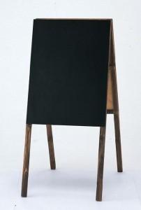 Aチョークボード ETBD60-1