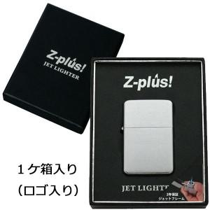 Z-PLUS(ジープラス) ジェットフレームライター