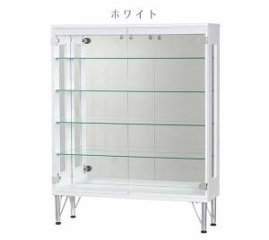 塩川光明堂 コレクションケース カルトーネ NEO-800(支社倉庫発送品)