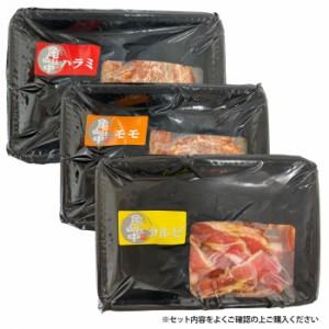 亀山社中 焼肉 バーベキューセット 4 はさみ 説明書付き