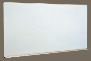 AW-180N ホーロー白板 1800×900  オススメ商品