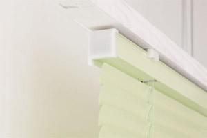 タチカワ TIORIOティオリオ アルミブラインド規格品 巾165×高さ110cm(支社倉庫発送品)