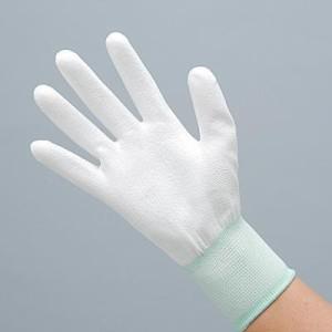 仁王ウレタンコート手袋 手の平タイプ(10双)
