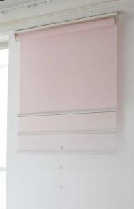 タチカワ TIORIOティオリオ ロールスクリーン無地ウォッシャブル180×180cm オススメ商品