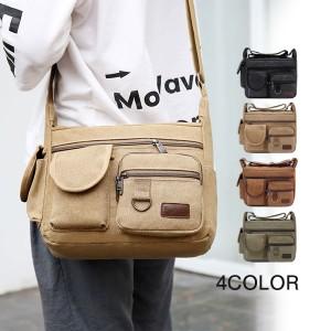 3351c569fbb5 ボディバッグ メンズ ショルダーバッグ レディース 斜めがけ かばん カバン 人気 鞄 大容量 大きめ ウエスト
