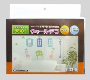 ウォールデコ コマド(小窓) WAD-103