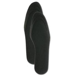 フィッティングピロー 黒 足裏枕 メンズ フリーサイズ
