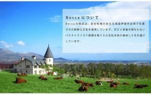 北海道 牧家 プリン三昧 (牧家の白いプリン・牧家の塩キャラメルプリン・牧家のクレームブリュレ) ×3セット(支社倉庫発送品)