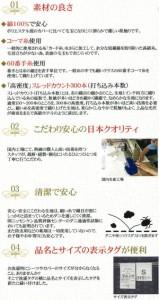 日本製 LAVIANA HOTEL DESIGNS ラビアナホテルデザイン クレモナ 掛け布団カバー シングル