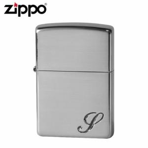ZIPPO(ジッポー) オイルライター INI-S