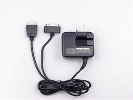 PROTEK フォーマ+iPhone 1600mA大出力ACチャージャー PNAC2-Fi-BK(支社倉庫発送品)