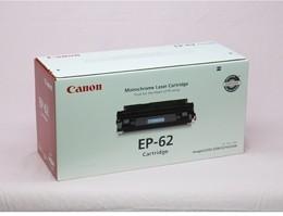 CANON EP-62トナー 輸入品 CN-EP-62JY(支社倉庫発送品)