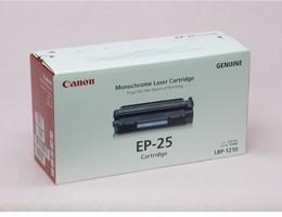 CANON EP-25トナー 輸入品 CN-EP-25JY(支社倉庫発送品)