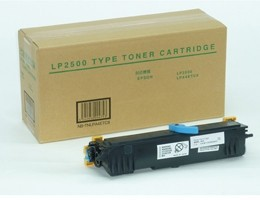 LPA4ETC8トナー(LP2500用)汎用品 NB-TNLPA4ETC8(支社倉庫発送品)