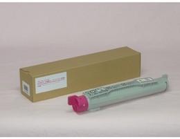 CT200712大容量トナーマゼンタ タイプ汎用品(DPC3200A用) NB-TNC3200AMG-W(支社倉庫発送品)