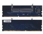 変換名人 DDR3 SODIMM変換 DDR3-SO(支社倉庫発送品)